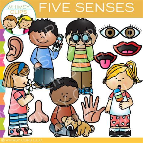 free download mp3 you feel up my senses 5 senses clipart www pixshark com images galleries