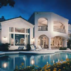 fancy house pictures fancy houses best0fhomes