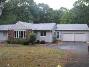 homes for in connecticut 519 st manchester connecticut 06040 foreclosed