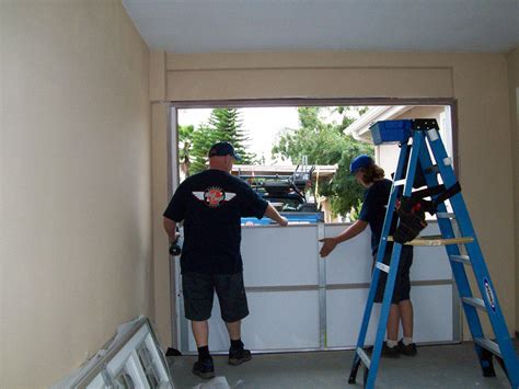 How Do Garage Door Openers Work How Does Garage Door Work How Does A Garage Door System Work Garage Door Opener Repair How