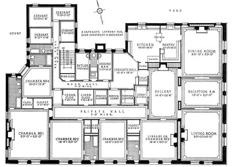 nyc floor plans luxury apartment floor plans nyc home deco plans