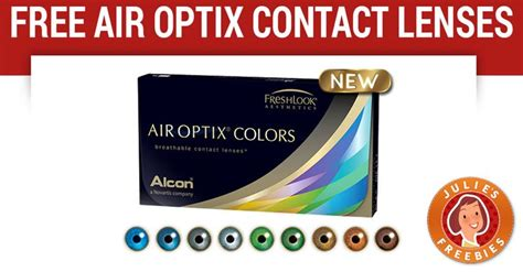 free trial colored contacts 20 best coloured contact lenses images on