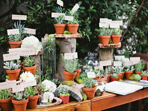 Wedding Favors 2016 by 7 Secrets To Great Wedding Favors Mountain View Farm