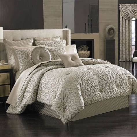 Luxury Bed Sets Sale Awesome Bedroom The Luxury King Size Comforter Sets Pertaining To The House With