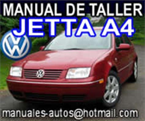 manual taller diagramas electricos volkswagen jetta 99 2005 99 00 en mercado libre vw jetta golf a4 99 05 manual de servicio y reparacion
