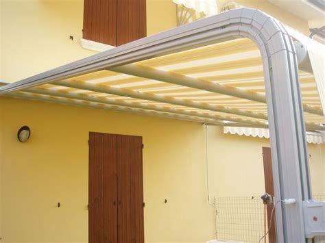 tende da sole costi 187 tenda pergola prezzo