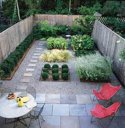 Ideas For Small Backyard Gardens Gardens Ideas Rai Beds Gardens Small Backyards Gardens