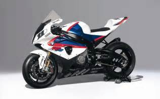 Bmw Rr S1000 Bmw S 1000 Rr Racebike Wallpapers Hd Wallpapers