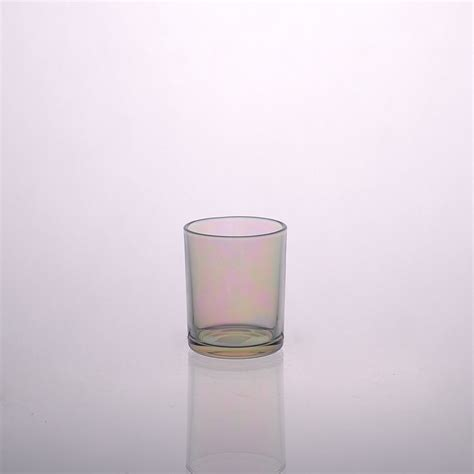 runtal folio glass glass candle jars china glass jar for candle china