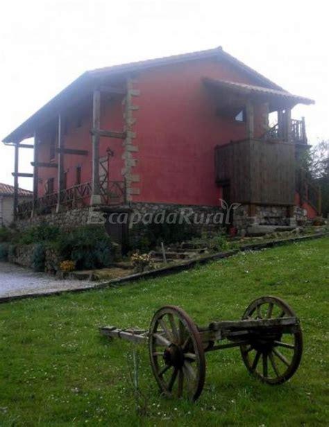 casas rurales suances fotos de apartamentos sobremonte park casa rural en