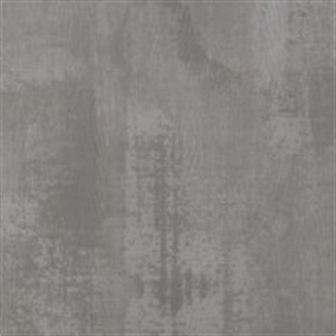 Fliese In Holzoptik 356 by Grossformate 100 X 200 Cm