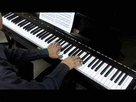 Thompson S Easiest Piano Course Part 7 thompson s easiest piano course part 5 no 16