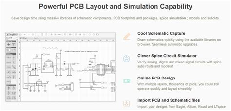 pcb layout job description rpiblog online circuit simulator and pcb design software