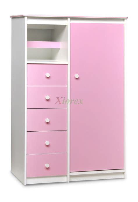armoire kids kids armoire life line tango armoire for kids vinyl fronts