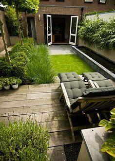 Idee Deco Petit Jardin 3418 by Comment Am 233 Nager Un Petit Jardin Id 233 E D 233 Co Original