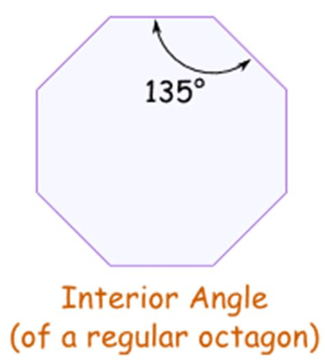 regular polygons properties