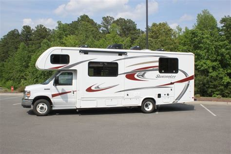 Class C Motorhomes With Bunk Beds For Sale Class C Rv With Bunk Beds Photo Bed For Sale Kansas Slide Out Trakmedian