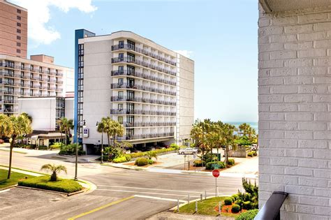 dayton house myrtle beach myrtle beach sc resort dayton house accommodations