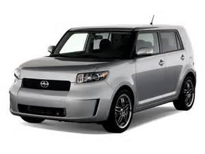 2015 Toyota Scion Xb 2015 Scion Xb Vin Jtlze4fe3fj067024 Autodetective