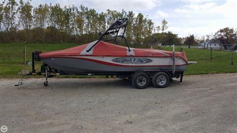 nautique boat a vendre correct craft bateaux en vente boats