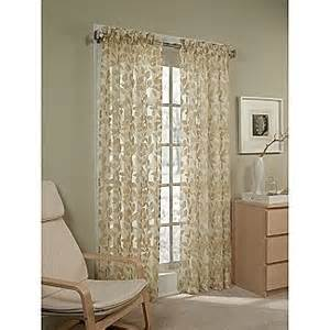 lace bedroom curtains sheer lace curtains for the bedroom my house angie s