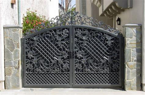 nursing home gate design home gate design photo ftempo
