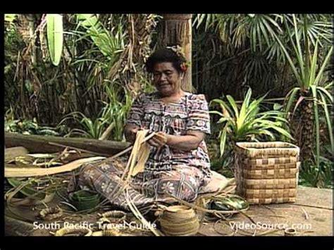 fiji crafts for fijian traditional crafts