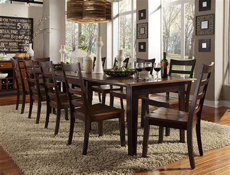 america bedroom  dining room furniture furniture mall llc home decor interior design