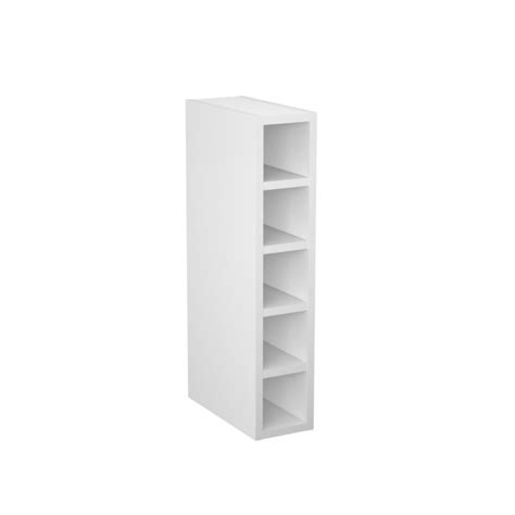 cooke lewis clic cooke and lewis clic white wine rack