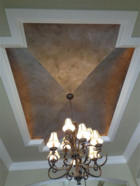 faux painted ceilings best 25 faux paint finishes ideas on