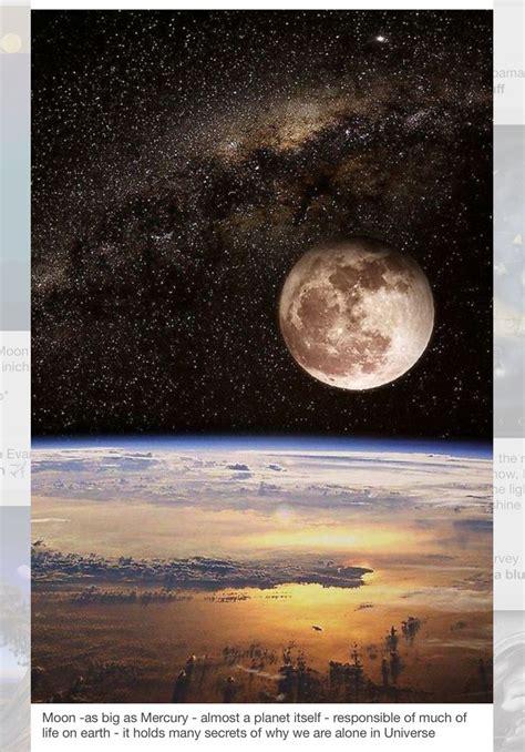 el maravilloso universo de 8478088245 m 225 s de 1000 im 225 genes sobre cielos estrellados en