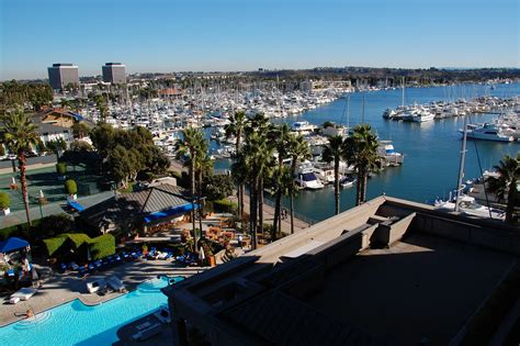 marina del rey parasailing boat rentals where to go whale watching in los angeles and orange county