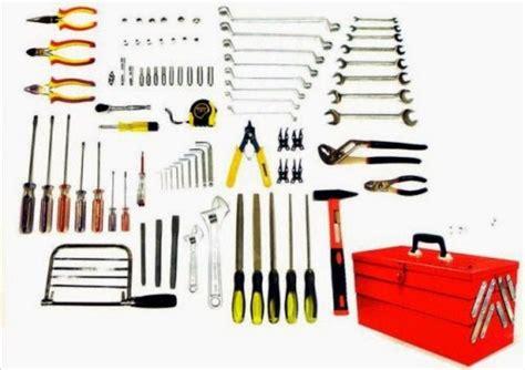 Kunci Peralatan Motor distributor perlengkapan bengkel motor
