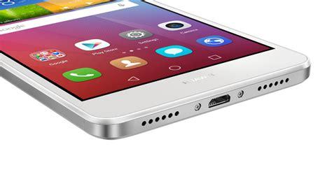 huawei gr5 huawei launches huawei gr3 and huawei gr5 smartphones