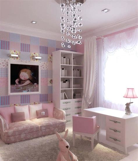 ghosts of minnesota cute teenage girl bedroom ideas bedroom designs for teenage girls purple beautiful purple