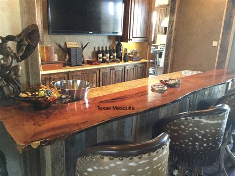 Bar Counter Tops by Custom Wood Bar Top Counter Tops Island Tops Butcher