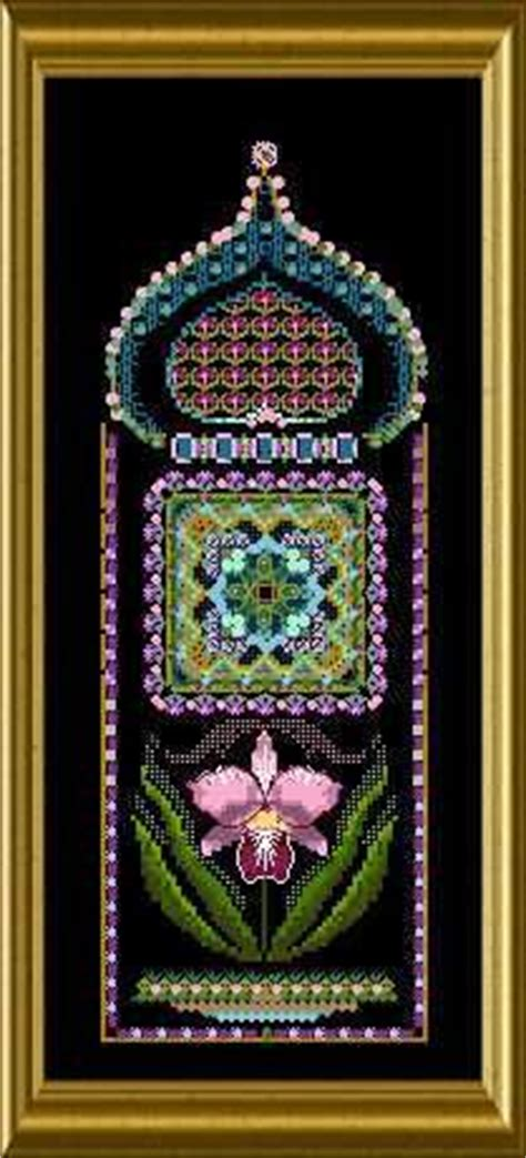 Vienna Tote Gobelini 29 best images about cross stitch and embroidery patterns