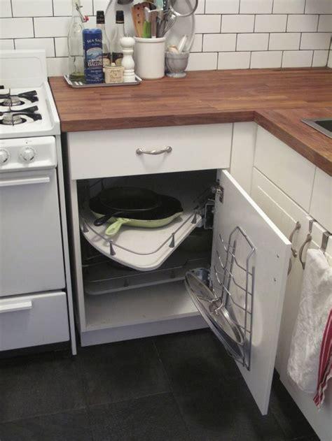 inside cabinet door storage kitchen cabinet tremendous ikea kitchen corner cabinet