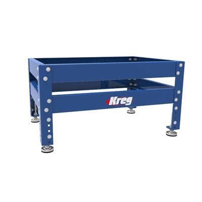 universal ub100 incline bench universal bench 28 images kreg universal bench with