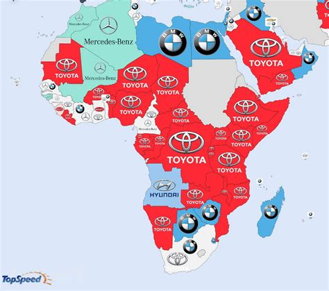 most googled automakers in the world 09 the news wheel