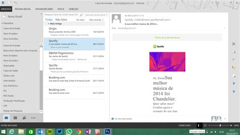 Office 365 Publisher Office E Office 365 O Que 233 Gr 225 Tis E O Que 233 Pago