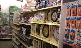 dollar general home decor dollar general 50 off your entire purchase of home d 233 cor