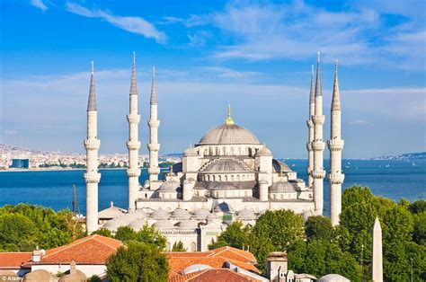 best places to go out in rome istanbul and rome knock and new york from top spots