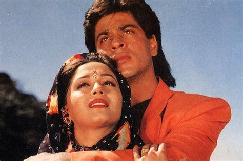 biography of koyla movie happy birthday rakesh roshan 5 films that established him
