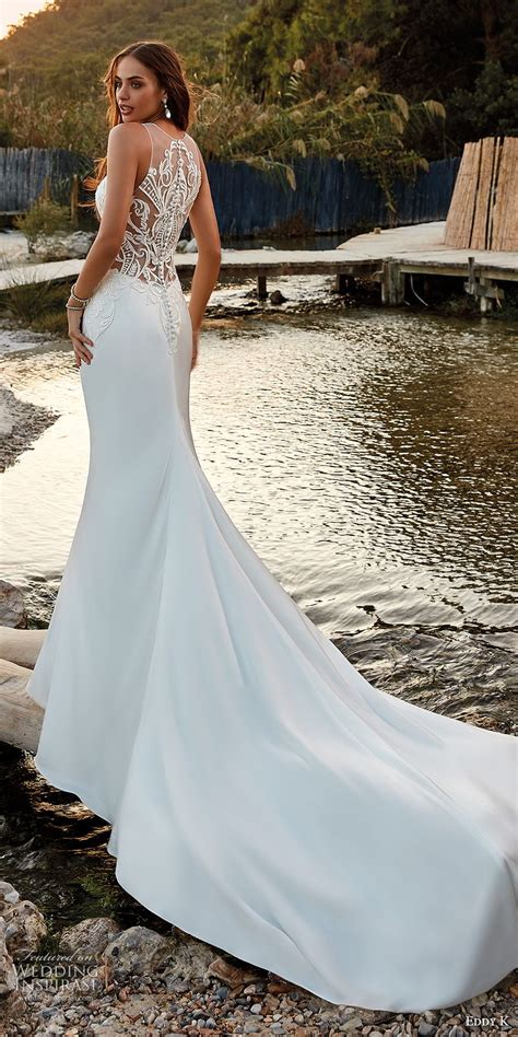 Wedding Dresses Raleigh Nc by Dorable Wedding Dress Alterations Raleigh Nc Photos