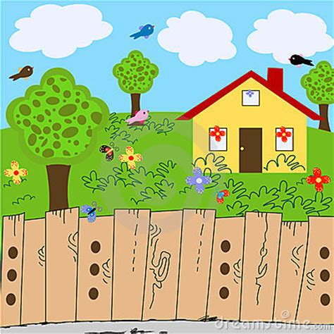 backyard clip art yard clipart free clipart panda free clipart images