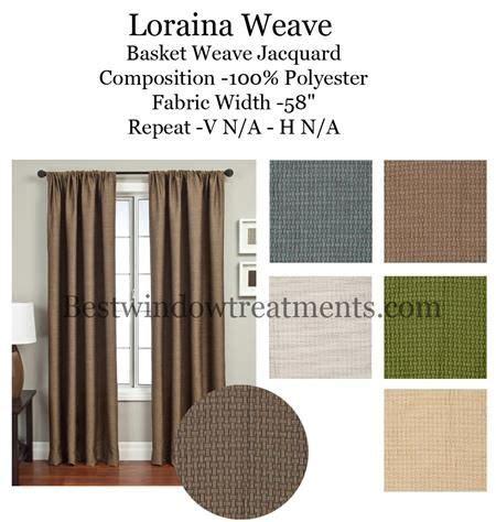 ready made curtains usa best 25 custom window treatments ideas on pinterest