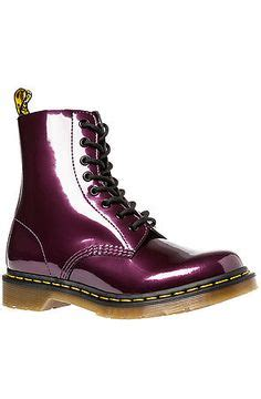 Sepatu Boot Dr Marten Code Dr 01 dr martens on doc martens doc martins and dr