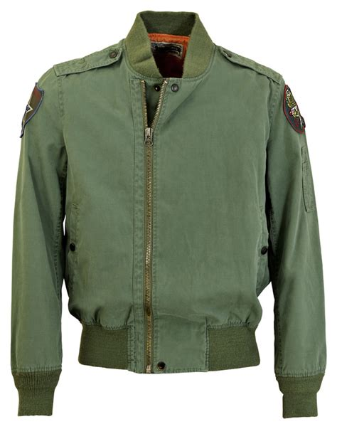 Jaket Cotton 1 301 moved permanently