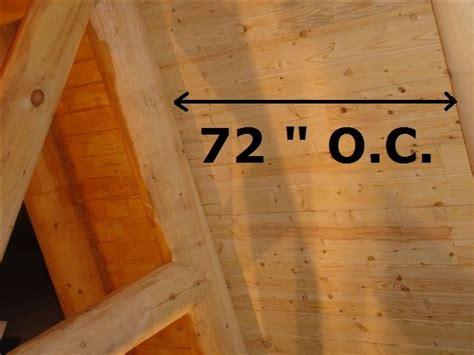 v board ceiling maple v groove ceiling diy